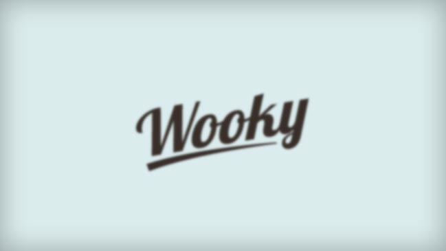 video Wooky